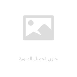 دهن عود هندي سيوفي غابات معتق 12 سنه(ربع توله) نادر